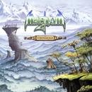 Stronghold (Live) (Bonus Track Edition)/Magnum