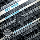 Sky High/Alexis Korner's Blues Incorporated
