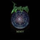 MMV/Venom