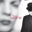 Crimson/Alkaline Trio