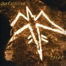 Tribe/Queensrÿche
