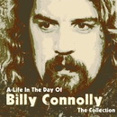 A Life In the Day of: The Collection/Billy Connolly