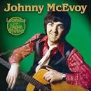 Legends of Irish Music/Johnny McEvoy