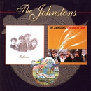 The Johnstons / The Barley Corn/The Johnstons