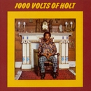 1000 Volts of Holt (Bonus Tracks Edition)/John Holt