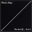 The Best of... Pt. 2/Uriah Heep