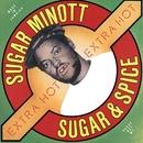Sugar & Spice (Extra Hot)/Sugar Minott