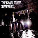 Simpatico/The Charlatans
