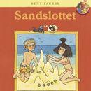 Sandslottet (uforkortet)/Bent Faurby