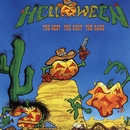The Best, The Rest, The Rare (The Collection 1984-1988)/ハロウィン/HELLOWEEN
