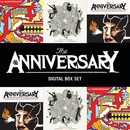 Your Majesty/The Anniversary