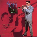 Greatest Hits/Kenny Ball