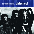 The Very Best of Girlschool/Girlschool