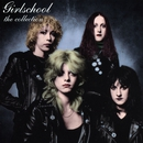 The Collection/Girlschool