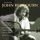 The Best of John Renbourn/John Renbourn