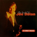 The Best of Joe Dolan/Joe Dolan