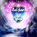 Light At the End of the World (Deluxe Edition)/Erasure