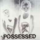 Possessed (Bonus Track Edition)/Venom