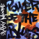 Power of the Blues/Gary Moore