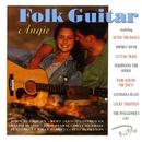 Folk Guitar/VARIOUS ARTISTS