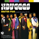Master Plan: The Complete Gang & De-Lite Recordings 1974-78/The Kay-Gees