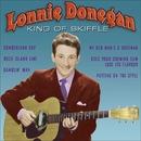 King of Skiffle/Lonnie Donegan
