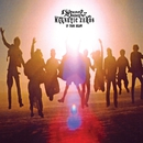 Up from Below/Edward Sharpe & The Magnetic Zeros