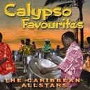 Calypso Favourites/Caribbean Allstars