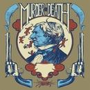 Fuego! - EP/Murder By Death