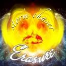 Storm Chaser EP/Erasure