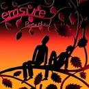 Breathe (Radio Version)/Erasure