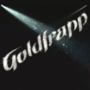 Live Session/Goldfrapp