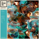 Eighteen EP/Dive In