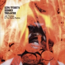 King Tubby's Hidden Treasure/Jah Thomas & Roots Radics