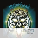Overkill (Deluxe Edition)/Motörhead