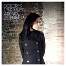 Are You Listening?/Dolores O'Riordan