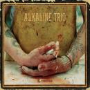 Remains/Alkaline Trio