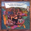 Live in America/The John Renbourn Group