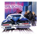 Hit and Run (Bonus Track Edition)/Girlschool
