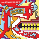 Designing a Nervous Breakdown/The Anniversary