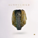 Rapor - EP/Active Child