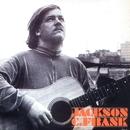 Jackson C. Frank (2001 Remastered Version)/Jackson C. Frank