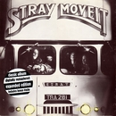 Move It/Stray