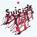 Suicide (1998 Remastered Version)/Suicide