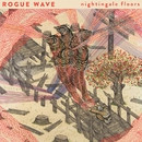 Nightingale Floors/Rogue Wave