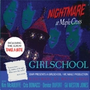 Nightmare At Maple Cross / Take a Bite/Girlschool