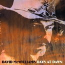 Days at Dawn/David McWilliams