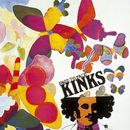 Face to Face (Bonus Track Edition)/The Kinks