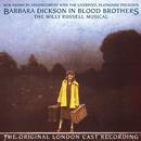 Blood Brothers (Original London Cast Recording)/Barbara Dickson & Original London Cast