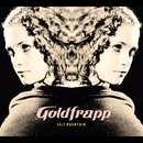 Felt Mountain/Goldfrapp